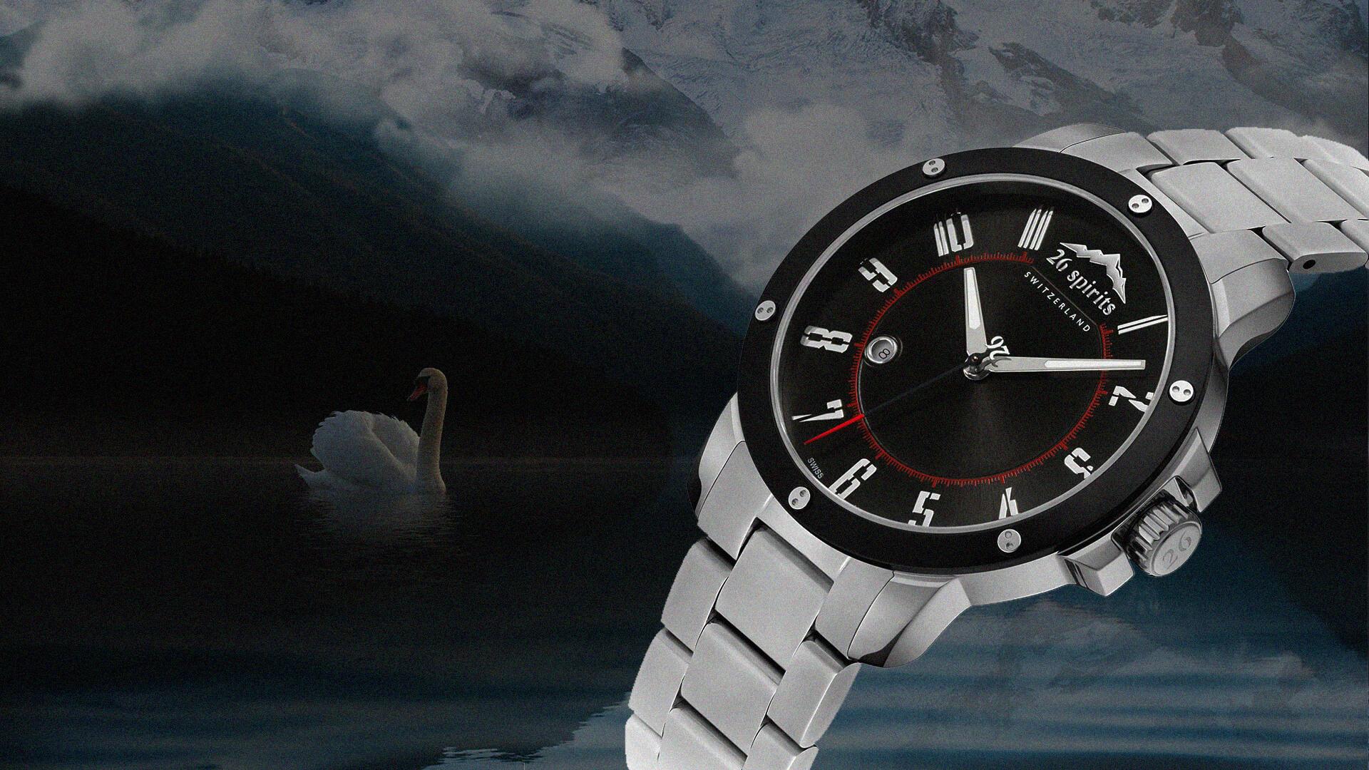 26s-swan-collection-bg